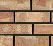 Hanson LBC Common Flettons Brick