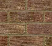 Hanson LBC Rustic Antique Brick